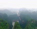 Bảo tồn tài nguyên để phát triển du lịch bền vững
