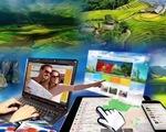 Doanh nghiệp Việt giành thị phần du lịch trực tuyến