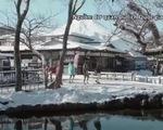 Tỉnh Yamanashi, Nhật Bản quảng bá du lịch tại Việt Nam