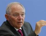 Chủ tịch Quốc hội Liên bang Đức kêu gọi cải tổ hệ thống bầu cử