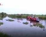 Nông dân Thừa Thiên - Huế mê làm du lịch