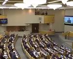 Nga đưa 9 cơ quan truyền thông Mỹ vào danh sách đại diện nước ngoài
