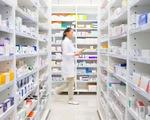 Phân phối, bán lẻ dược phẩm: Giới đầu tư ấp ủ nhiều tham vọng