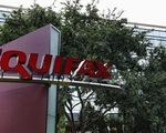 Equifax tiếp tục bị tin tặc tấn công
