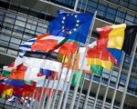 Các nước EU cam kết chống chủ nghĩa bảo hộ
