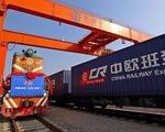 EU đưa ra quy định bảo hộ mới trước hàng giá rẻ Trung Quốc