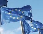 EU sẽ công bố danh sách đen các 'thiên đường thuế'