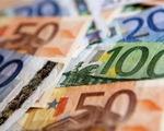 Đồng Euro và Nhân dân tệ tăng giá mạnh so với đồng USD