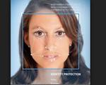 Công nghệ nhận dạng khuôn mặt sẵn sàng được áp dụng trong nhiều mặt của đời sống