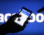 Cảnh báo khiêu dâm trẻ em trên Facebook