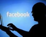 Mark Zuckerberg xin lỗi vì video thực tế ảo gây hiệu ứng ngược - ảnh 1