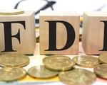 Nhà đầu tư nước ngoài tăng mở tài khoản chứng khoán - ảnh 1