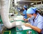 Tỷ lệ nội địa hóa thấp: Rủi ro cao, chi phí lớn cho doanh nghiệp FDI