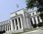 FED tin tưởng vào sức tăng trưởng vững chắc của kinh tế Mỹ