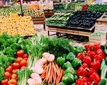TP.HCM hướng đến mục tiêu là đầu mối đưa nông sản khu vực ra quốc tế