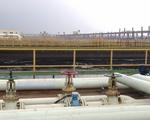 Kiểm soát xả thải tại Formosa Hà Tĩnh