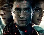 Niantics hé lộ trò chơi thực tế ảo theo cốt truyện Harry Potter