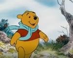 Ra mắt hình ảnh đầu tiên về bộ phim về gấu Pooh - ảnh 1