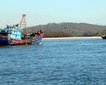 Khánh Hòa tăng cường quản lý hoạt động khai thác thủy sản ven bờ