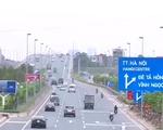 Hà Nội xây 4 cây cầu mới có khiến giá đất 'sốt' cao?