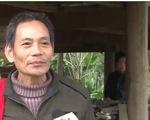 Nghệ An: Già làng tích cực làm công tác dân số