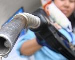Áp sát mức 15.000 đồng/lít, giá xăng biến động thế nào trong nửa đầu năm 2020?