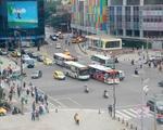 Quy hoạch giao thông tại Đài Loan (Trung Quốc)