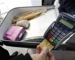 Áp dụng giải pháp thanh toán di động tại Việt Nam - ảnh 1