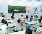 Cơ hội giáo dục toàn diện cho trẻ em Việt Nam