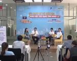 Tọa đàm 'Sức mạnh Trí tuệ Nhân tạo trong cuộc cách mạng Công nghiệp 4.0'
