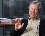 Đã tìm ra chủ nhân Giải Nobel Kinh tế 2017