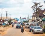 Điều trị tâm lý với người vi phạm luật giao thông tại Nigeria