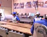 Đồ gỗ Việt Nam gây ấn tượng tốt với khách hàng quốc tế