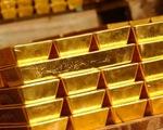 Giá vàng khép lại tháng 7 rực rỡ với mức tăng hơn 10% - ảnh 4
