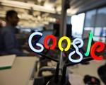 Google đối mặt với điều tra thuế tại Bỉ