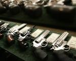Mỹ xem xét hạn chế sử dụng thiết bị sau vụ xả súng đẫm máu ở Las Vegas