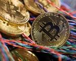 Bitcoin lao dốc mạnh sau khi chạm đỉnh 19.000 USD - ảnh 1