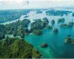 Vì sao Hạ Long được xem là một trong những nơi đẹp nhất hành tinh?