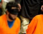 Iraq: IS hành quyết 7 dân thường tại phía Tây tỉnh Anbar