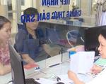 Hà Nội xử lý cán bộ hành chính gây phiền hà người dân
