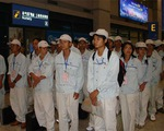 TP.HCM sẽ có trung tâm tiếng Hàn lớn nhất cả nước - ảnh 1