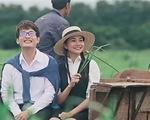 Choáng với MV 'Tái bút Anh yêu em' siêu lãng mạn của Hà Anh Tuấn