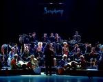 Bảo tồn âm nhạc dân gian với dàn nhạc dân tộc bản địa
