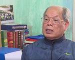 'Cha đẻ' của bảng chữ cái tiếng Việt cải biên bộc bạch: Nghiên cứu đã 40 năm