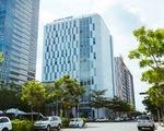 Vinamilk dẫn đầu Việt Nam có giá trị thương hiệu hơn 1,7 tỷ USD