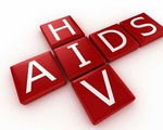 Hơn 41 triệu người tử vong vì HIV trong năm 2017