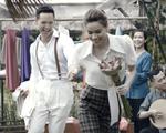 MV phim ngắn - Trào lưu mới trong dịp cuối năm của nhạc Việt