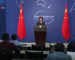 Hàn Quốc, Australia họp tham vấn vấn đề Triều Tiên - ảnh 1