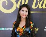 Sol Vàng: Danh ca Họa Mi trẻ trung hát nhạc tình ở tuổi 62