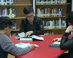 Giáo dục tư ở Singapore hướng đến kỹ năng thực tế - ảnh 1